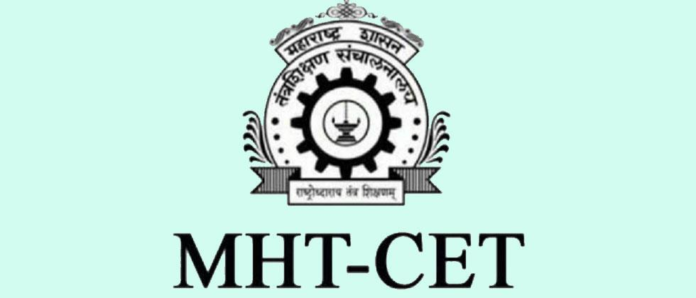 The state government has yet not announced any decision on when and how to conduct the CET for admissions for vocational courses this year.