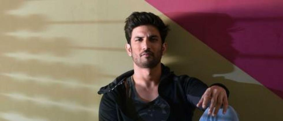 The Central Bureau of Investigation (CBI) recorded the statement of Mitu Singh - the sister of the late Bollywood actor Sushant Singh Rajput - for the second consecutive day on Sunday.