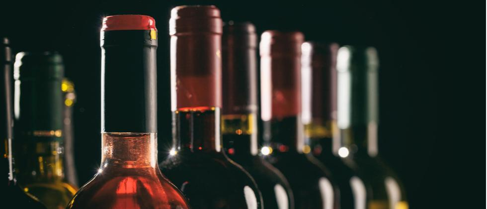 COVID-19 impact: Maharashtra witnesses sharp decline in alcohol consumption in April-June