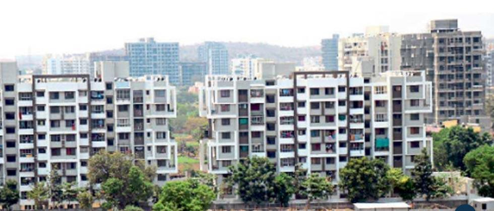 Pune: Disputes erupt in housing societies over increased maintenance cost and non-payment from members