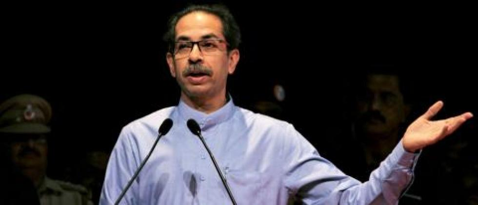 Maratha Reservation: CM Uddhav Thackeray appeals community to refrain from protests in wake of COVID-19 outbreak
