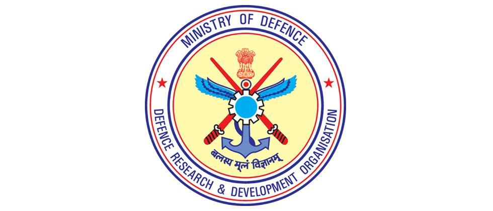 DRDO successfully flight tests Hypersonic Technology Demonstrator Vehicle