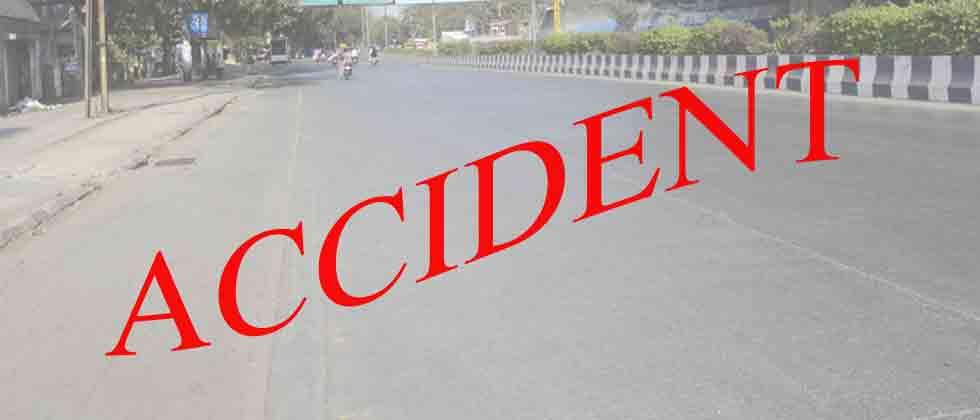 MACT Orders Rs 12L Compensation For Accident Victim's Family Members