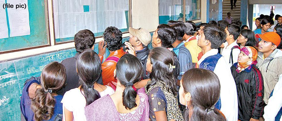 Pune Class 11 admissions: Reputed colleges cut-off increase by four to ten per cent