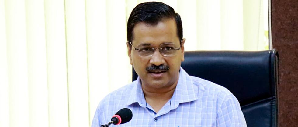 Arvind Kejriwal must listen to doctors with pandemic experience, not bureaucrats