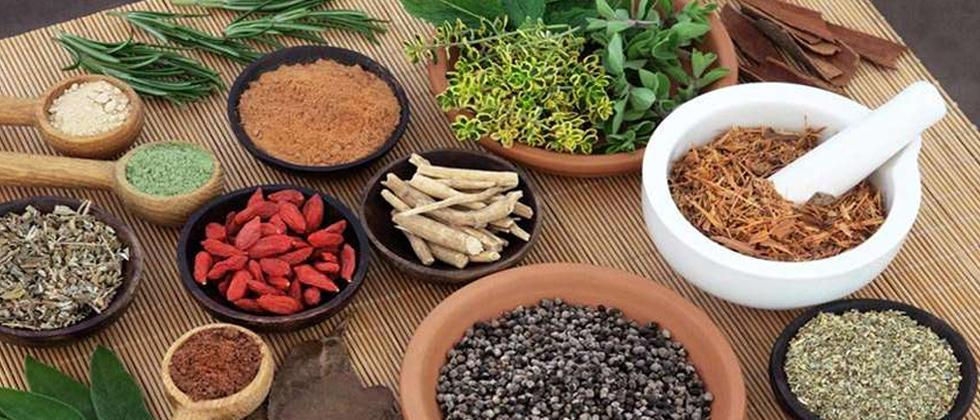 Pune: Ayurved medicines improve constipation management in end-stage cancer patients