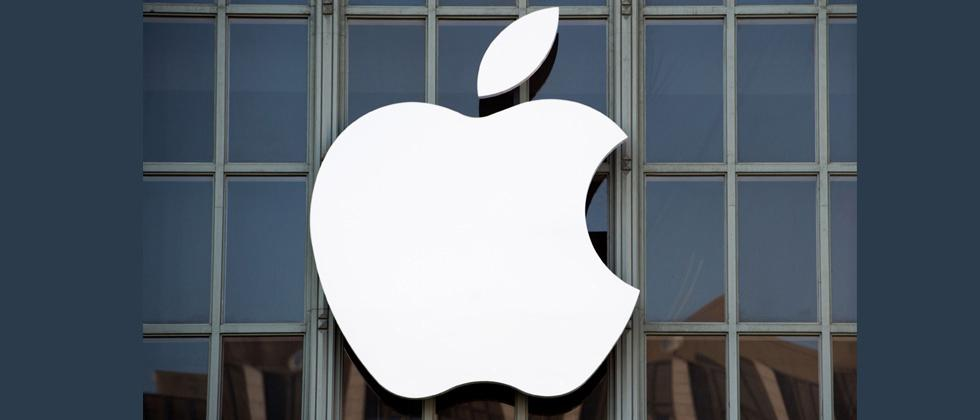 Apple updates its COVID-19 screening app, allows users to share data anonymously