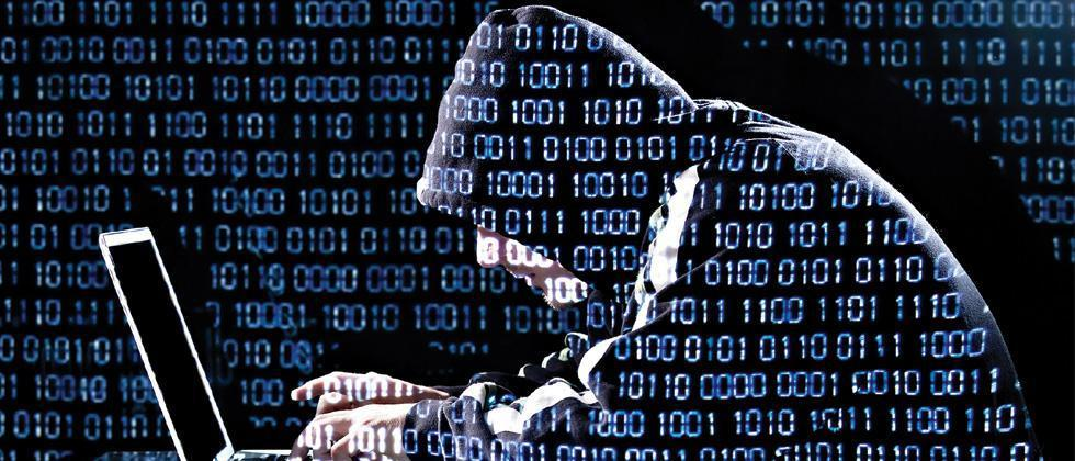 Globally, total 570 e-commerce stores hacked into including India