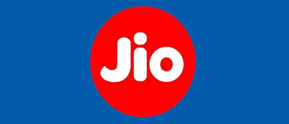 Jio Platforms gets Rs 5,655.75 crore investment from private equity firm Silver Lake