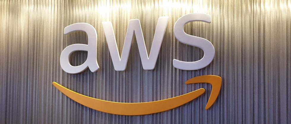 New Amazon Cloud service to let no-coders build mobile, web apps