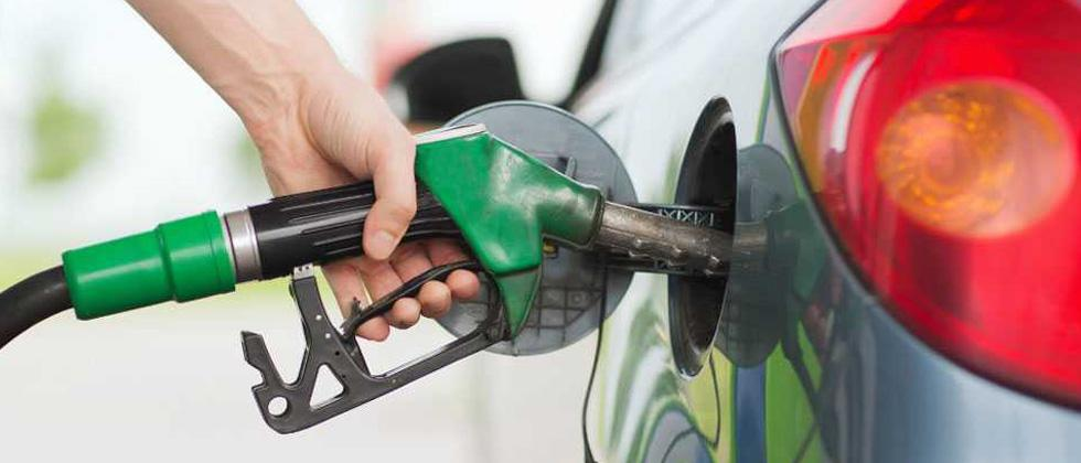 Unlock 3.0: Petrol, diesel prices go up as daily revision resumes after over 80 days