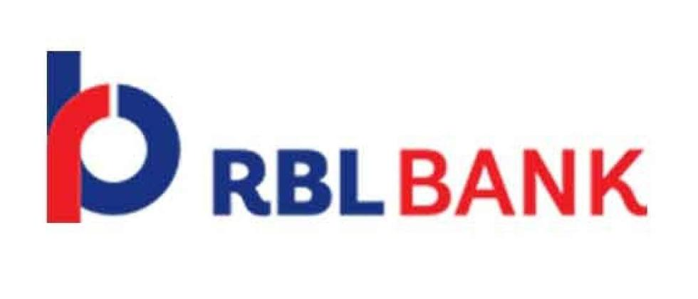RBL Bank launches a short-term digital loan 'Udhaar' for retail shopkeepers