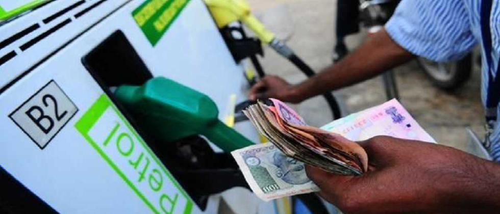 Rising fuel prices will give no respite to motorists in the coming week