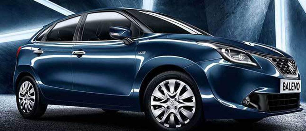 Maruti Suzuki, M&M beat year-end blues, post rise in domestic sales figures