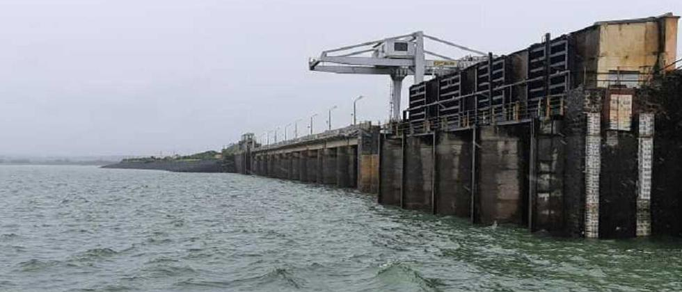 Pune: Enough water in dams to meet needs for five months