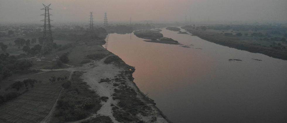 NGT directs CPCB to submit report on improvement of water quality in Ganga, Yamuna