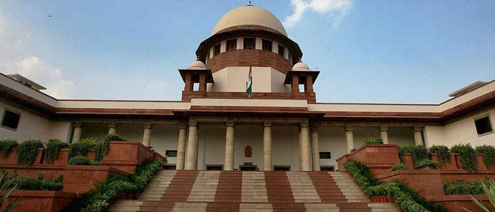 SC asks Maharashtra government to be more vigilant over migrant issue