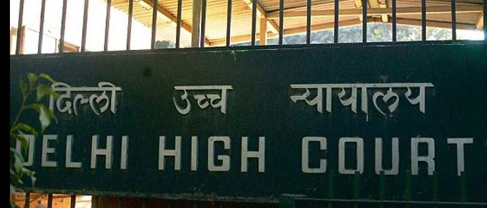 Delhi HC on COVID-19 patients:Orders passed but no implementation