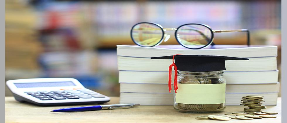 Here's why financial literacy a must for youngsters