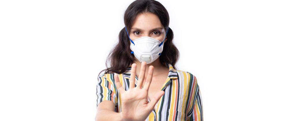 Pune: Rs 500 fine for not wearing masks, spitting in public