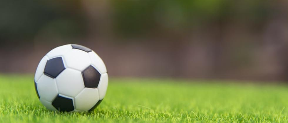 England's top four football leagues concerned about financial health