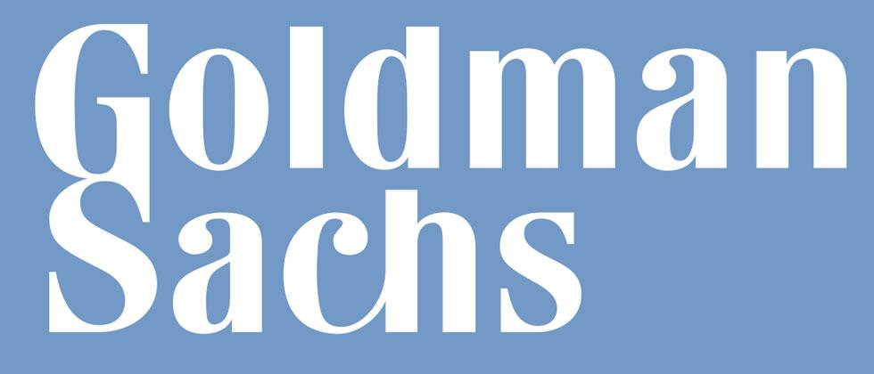 Goldman pegs down FY20 growth to 5.3%, but sees equities gaining 8.5% next year