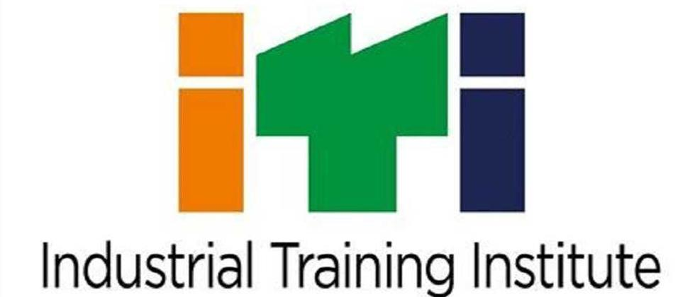Pune: Over three lakh candidates apply for admissions to Industrial Training Institutes