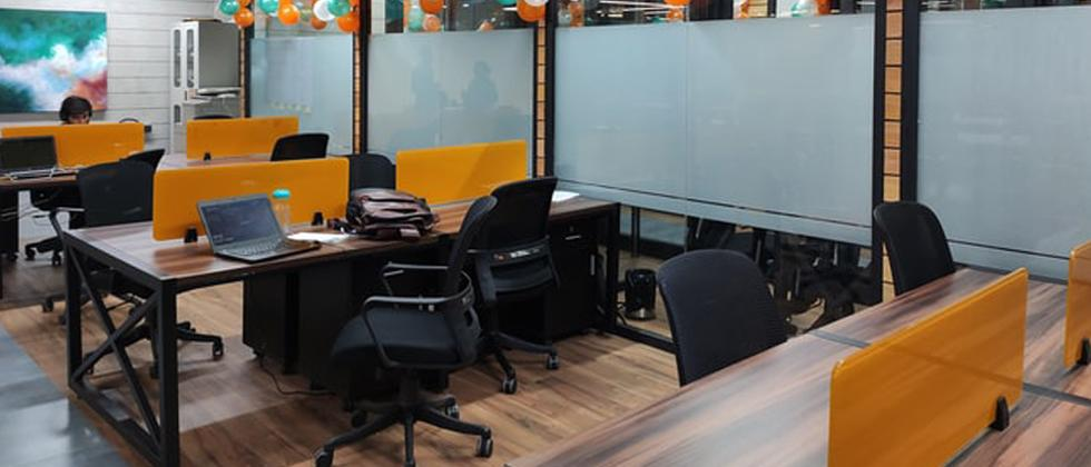 Pune: IT companies face temporary closures, self-storage sector gathering ground as businesses