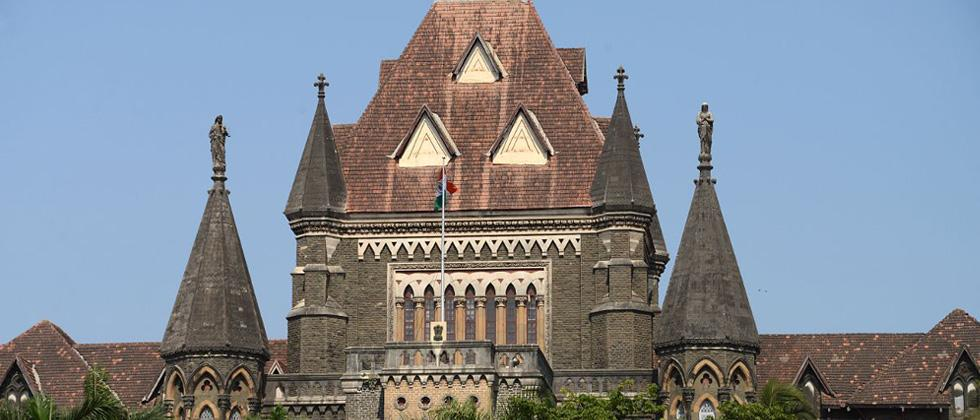 Allot land to ex-Army man injured in 1971 war: HC to Maha govt