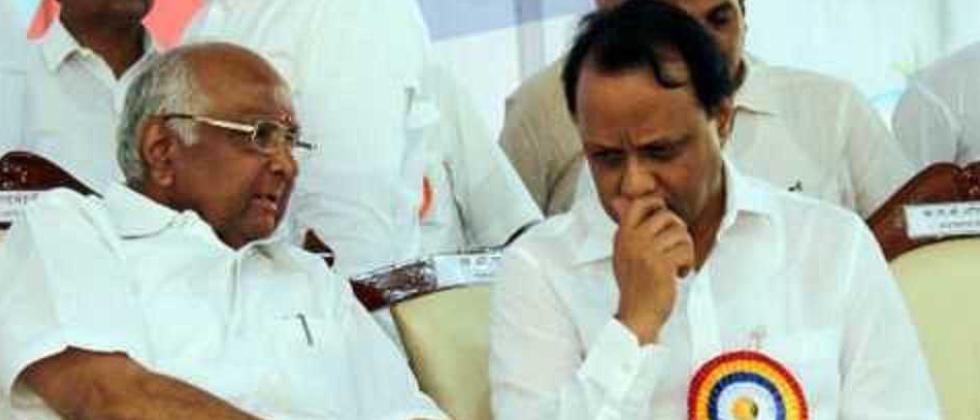 Assembly election results reveal Maharashtra's political families have retained territorial dominance