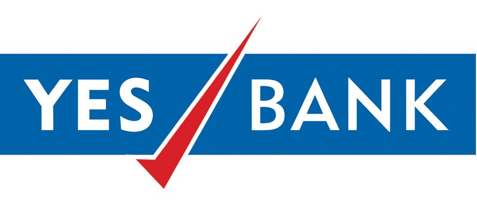 Rs 1,125 crores of Maha civic bodies stuck in Yes Bank