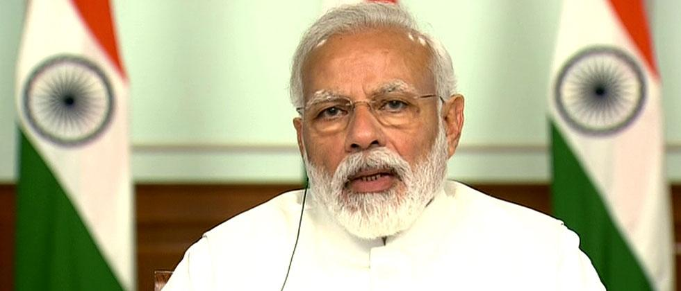 Parliament session: PM Narendra Modi says, all COVID-19 norms will be followed