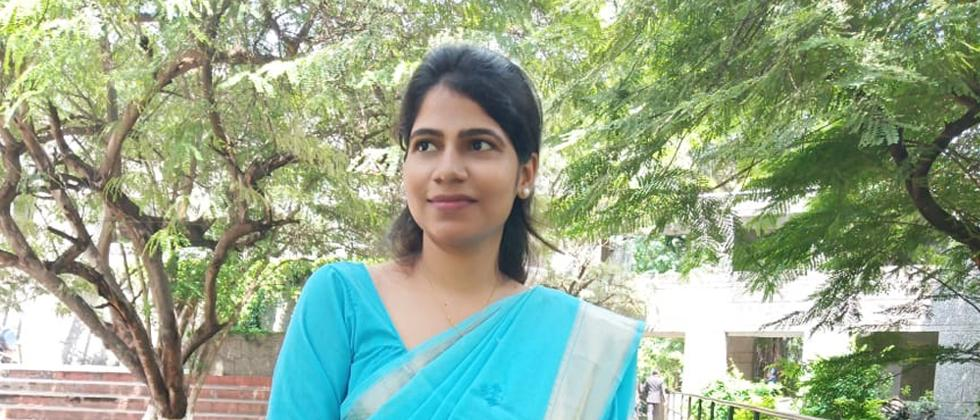 MPSC results: Why Deputy Collector Parvani Patil got trolled for clearing exam second time?