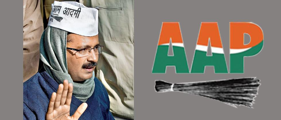 Three years into power, Arvind Kejriwal is now a quieter politician