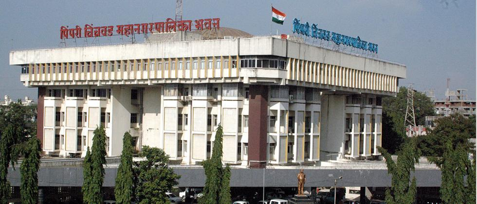 PCMC collects Rs 399 cr revenue from building permission dept