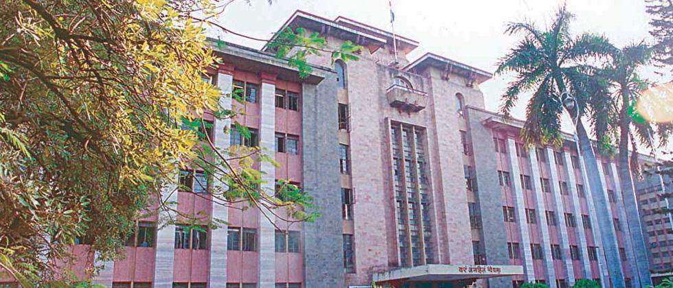 Pune: nCoV treatment to be sheltered under PMC's health scheme