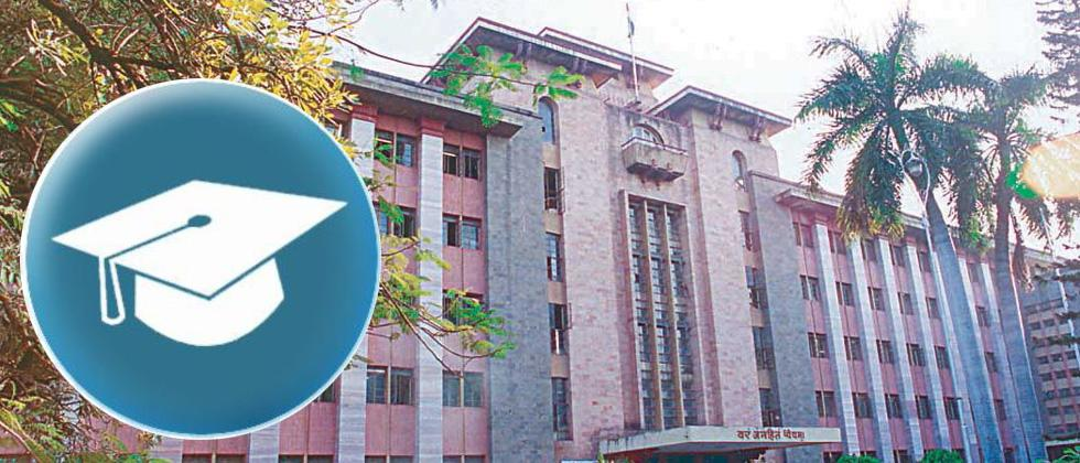 PMC takes charge of educational institutions to set up quarantine wards