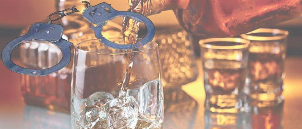 Pune: 11 doctors booked for violating lockdown norms while partying at Talegaon Dhamdhere resort