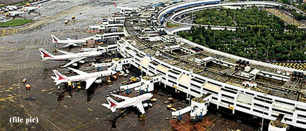 Direct flights from Pune to Jabalpur and Patna to begin