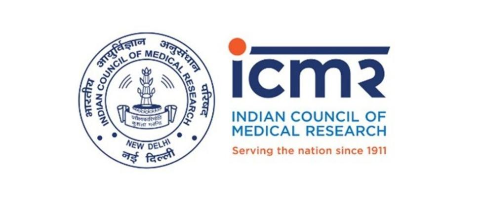 ICMR approves Golwilkar Metropolis for COVID-19 testing