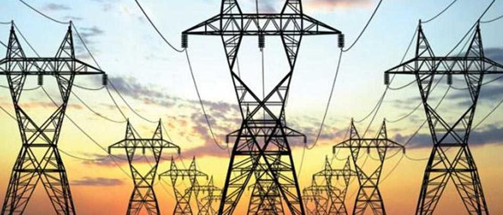 Coronavirus Pune: Lockdown to result in 1 per cent reduction in electricity demand