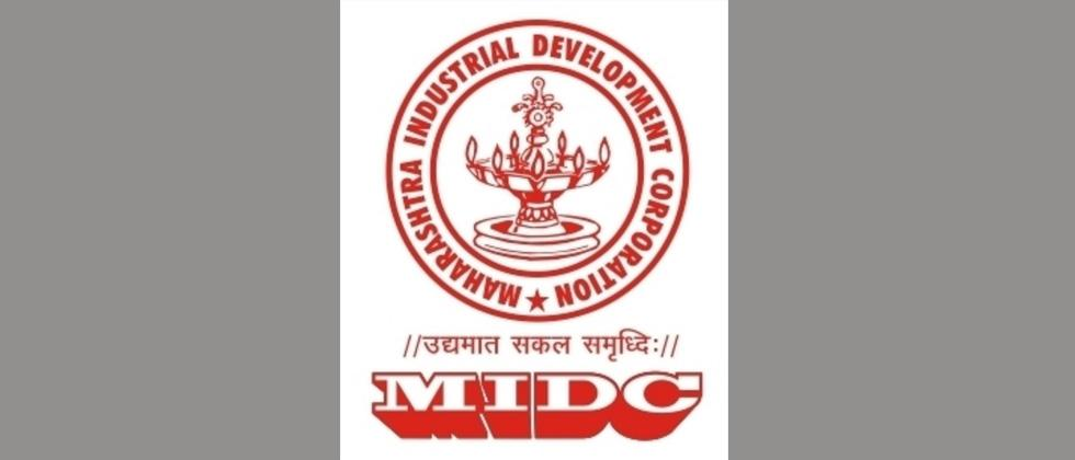 MIDC invites applications for stalls and awards
