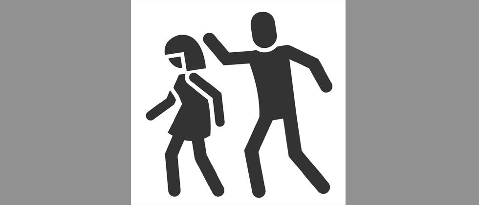 Youth gets 4-yr RI for repeatedly harassing minor girl
