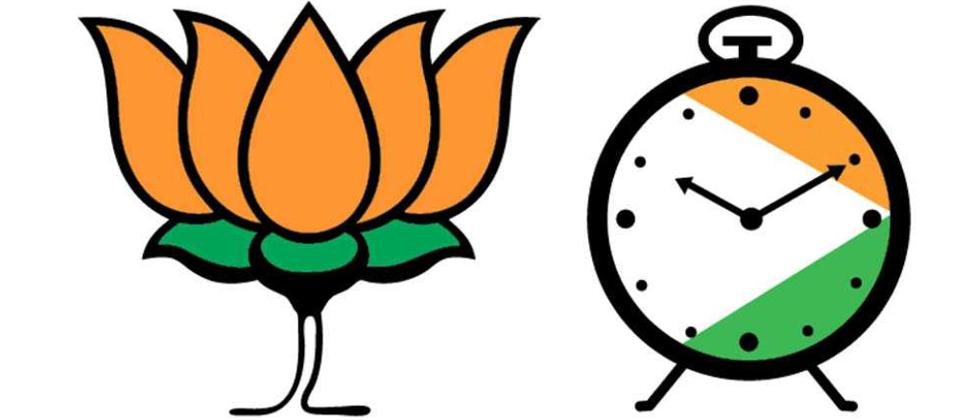 Pune voters restrict BJP to six seats out of eight