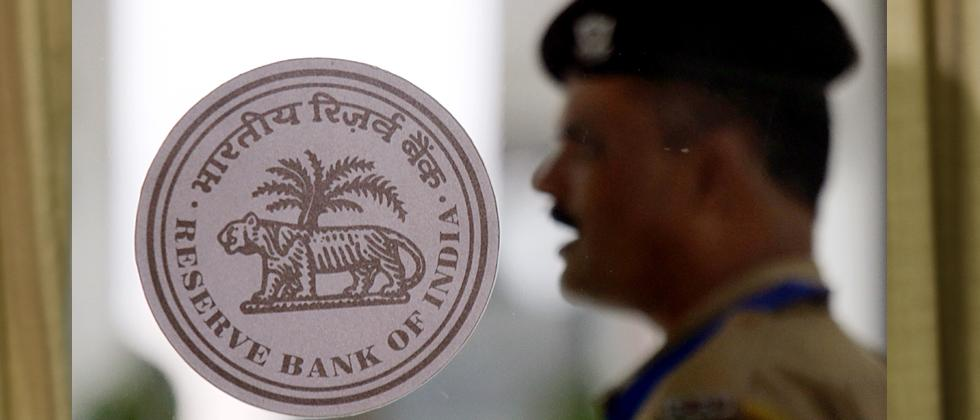 Admitting slowdown, RBI lowers growth forecast to 6.9%