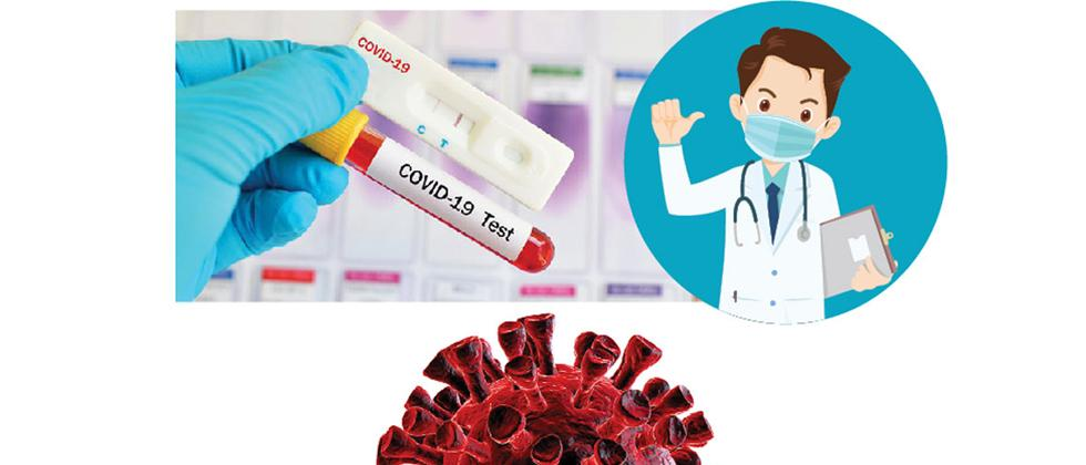 COVID-19 Pune: Recovered patients mark crosses one lakh mark in district