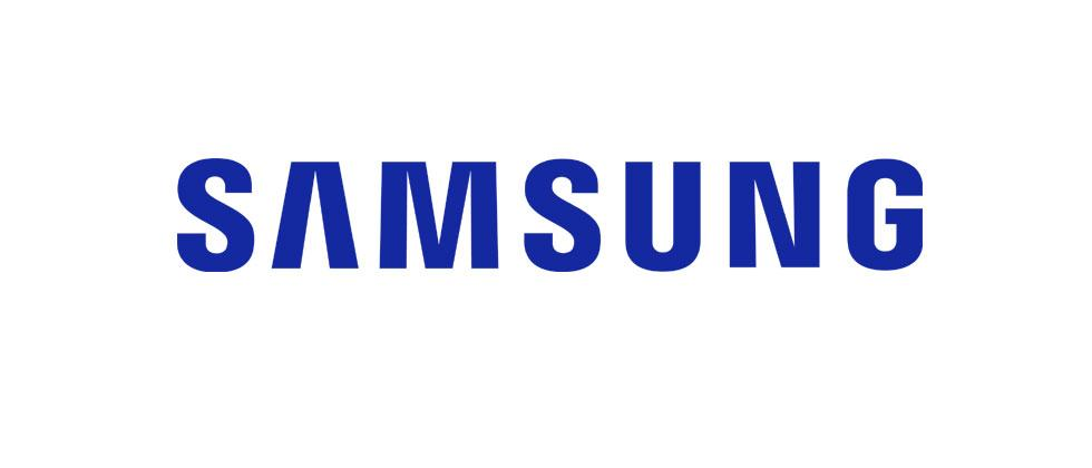 With Rs 34,300 cr revenue, Samsung undisputed India handset market leader