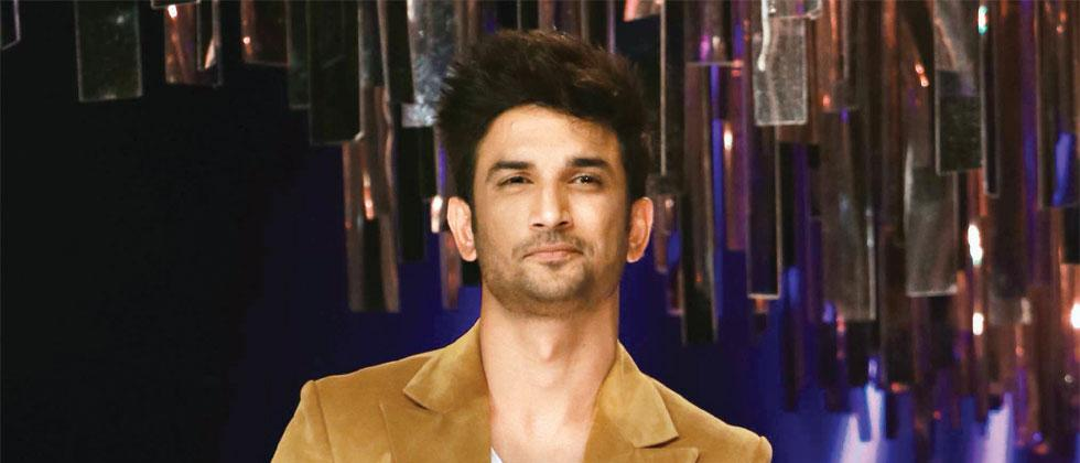 Sushant Singh Rajput to start shooting for Abhishek Chaubey's next