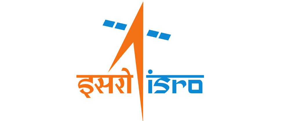 ISRO signs MoU with ARIES for space situational awareness