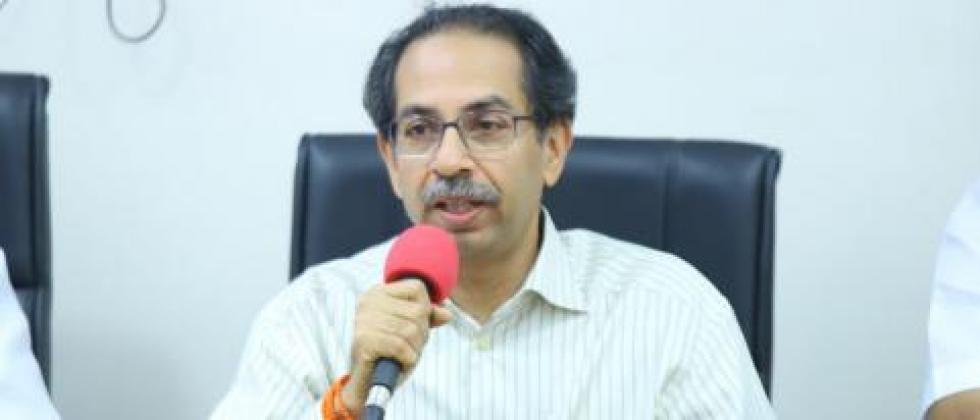 Mumbai gets global attention for efforts to alleviate COVID-19 spread